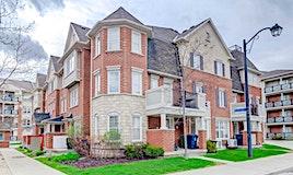 10-50 Mendelssohn Street, Toronto, ON, M1L 0G8