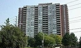 310-2365 Kennedy Road, Toronto, ON, M1T 3S6