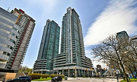 508-70 Town Centre Court, Toronto, ON, M1P 4Y7
