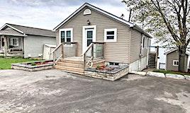280 Williams Point Road, Scugog, ON, L0B 1E0