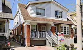 116 Aldwych Avenue, Toronto, ON, M4J 1X6