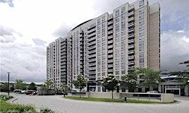 305-8 Mondeo Drive, Toronto, ON, M1P 5C7