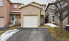 9 Whispering Willow Pkwy, Toronto, ON, M1B 4A8
