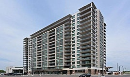 1404-1235 Bayly Street, Pickering, ON, L1W 1L7