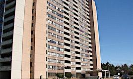 901-3380 E Eglinton Avenue, Toronto, ON, M1J 3L6