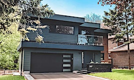 267 West Point Avenue, Toronto, ON, M1C 2R9