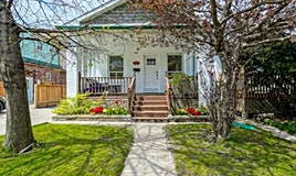 310 Lumsden Avenue, Toronto, ON, M4C 2L1