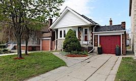 872 Coxwell Avenue, Toronto, ON, M4C 3G2