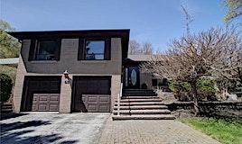 68 Sylvan Avenue, Toronto, ON, M1M 1K1