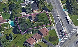 6 Mccowan Road, Toronto, ON, M1M 3L8
