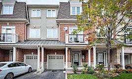 14 Yates Avenue, Toronto, ON, M1L 0C3