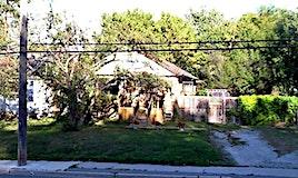 89 Mccowan Road, Toronto, ON, M1M 3M5