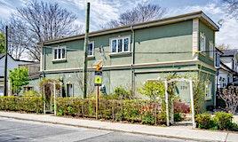 370 Rhodes Avenue, Toronto, ON, M4L 3A5