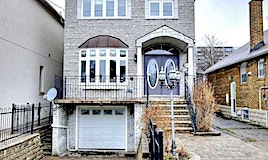 250 Floyd Avenue, Toronto, ON, M4J 2J3