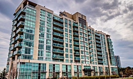 103-1600 Charles Street, Whitby, ON, L1N 1B9