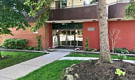 510-800 Kennedy Road, Toronto, ON, M1K 2C9