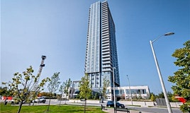 1304-255 Village Green Square, Toronto, ON, M1S 0L3