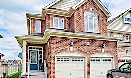 98 Hockley Avenue, Clarington, ON, L1C 0G5