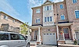 47 Oates Drive, Toronto, ON, M1L 0A9