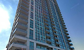 809-88 Grangeway Avenue, Toronto, ON, M1H 0A2