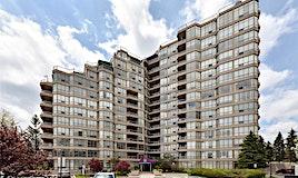1232-10 Guildwood Pkwy, Toronto, ON, M1E 5B5