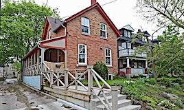 59 Bowden Street, Toronto, ON, M4K 2X3