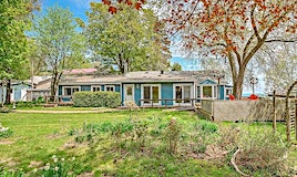 2800-2 S Thickson Road, Whitby, ON, L1N 9Z7