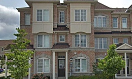 21 Moonseed Court, Toronto, ON, M1N 0H5