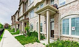 3634A E St Clair Avenue, Toronto, ON, M1N 0A5