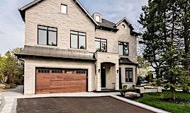 889 Douglas Avenue, Pickering, ON, L1W 1N7