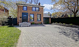 2627 Kingston Road, Toronto, ON, M1M 1M2