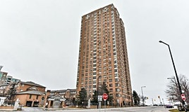 207-115 Omni Drive, Toronto, ON, M1P 5B4