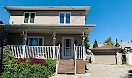58 Merritt Road, Toronto, ON, M4B 3K6