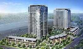 1512-195 Bonis Avenue, Toronto, ON, M1T 3W6