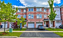 140 Pilkington Drive, Toronto, ON, M1L 0A4