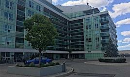 107-60 Fairfax Crescent, Toronto, ON, M1L 1Z8
