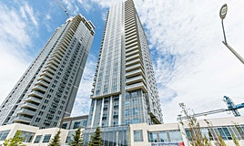 1708-255 Village Green Square, Toronto, ON, M1S 0L3