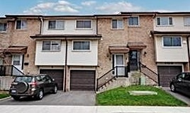 5-3430 Kingston Road, Toronto, ON, M1M 1R5