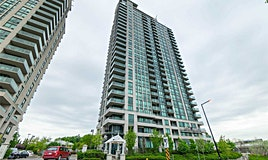 707-88 Grangeway Avenue, Toronto, ON, M1H 0A2