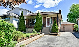 31 Cotton Avenue, Toronto, ON, M1K 1Z5