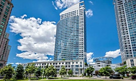 2602-36 Lee Centre Drive, Toronto, ON, M1H 3J1