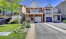 21 Moorefield Drive, Toronto, ON, M1C 5B5