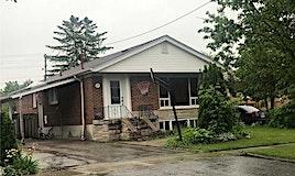 23 Tordale Crescent, Toronto, ON, M1P 3X4
