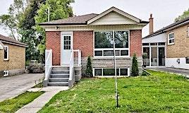 84 Gilroy Drive, Toronto, ON, M1P 2A1