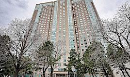 2636-68 Corporate Drive, Toronto, ON, M1H 3H3