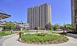 713-228 Bonis Avenue, Toronto, ON, M1T 3W4