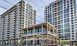 1110-1235 Bayly Street, Pickering, ON, L1W 1L7