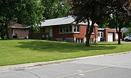 2419 Kennedy Road, Toronto, ON, M1T 3H2
