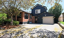 103 W Maple Street, Whitby, ON, L1N 2Z8