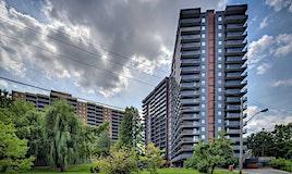 308-757 Victoria Park Avenue, Toronto, ON, M1L 4P2